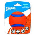 Chuck it ultra Ball Large